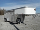 Sundowner RANCHER EXPRESS 16' GOOSE NECK for sale in United States of America
