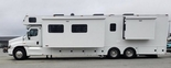 2020 Renegade Classic 45' Super C Tandem Axle Motorcoach for sale in United States of America