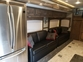 2020 Renegade Classic 45' Super C Tandem Axle Motorcoach for sale