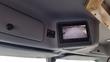 2012 Haulmark 45' Tandem Axle Super C Motorcoach for sale