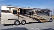 2012 Haulmark 45' Tandem Axle Super C Motorcoach for sale in United States of America