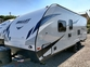 2018 Keystone RV Bullet Crossfire 2200BH for sale in United States of America
