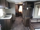 2019 Keystone RV Bullet Crossfire 2190EX for sale in United States of America