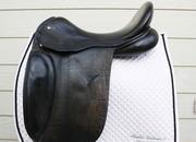 Custom Saddlery VLX 17