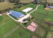 For Sale--Canterbury Farm, Hampshire, IL