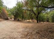 9.06 Gated Acres (Sand Ridge)