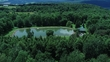 Picturesque Hilltop Equestrian Estate for sale in United States of America