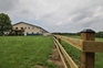 Ranch for sale in United States of America