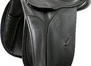 County Connection Dressage Saddle, 17ins / Medium* - 3577-5