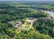 Premier WI Campground, Resort & Bar and Grill up for Auction