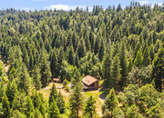 5 acres in Nature's Wonderland (Canyon Edge)