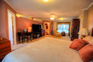 EXCEPTIONAL EQUINE PROPERTY - 2 HOUSES, 20 STALLS, INDOOR RIDING ARENA for sale