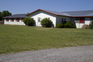 EXCEPTIONAL EQUINE PROPERTY - 2 HOUSES, 20 STALLS, INDOOR RIDING ARENA
