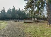 Horse Property Near Eugene, OR