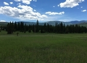 Land 10+/- acres for sell in beautiful NW Montana