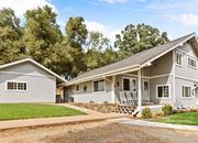 5.31 Acres in El Dorado Hills (Rocky Springs)