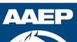Get – A- DVM locate a AAEP veterinarian