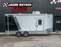 Jason Dietsch Trailer Sales