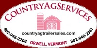 Country Ag Trailer Sales