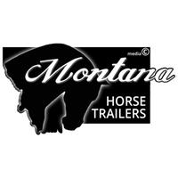 Montana Horse Trailers