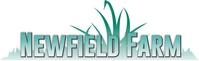 New Field Farm