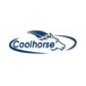 Coolhorse
