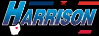 Harrison Ford Inc