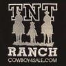 TNT Ranch
