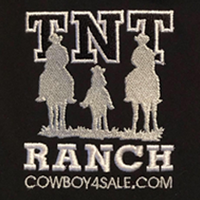 TNT Ranch