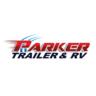 Parker Trailers