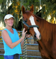 Miracle Hill Equine, LLC