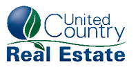 United Country - California Properties