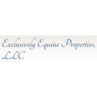 Exclusively Equine Properties, LLC