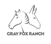 Gray Fox Ranch