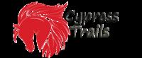 Cypress Trails Ranch