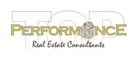 Top Performance Real Estate Consultants