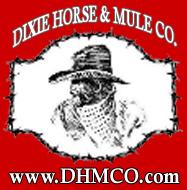 Dixie Horse & Mule Co.