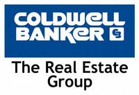 Jody Hannagan Quiram, Coldwell Banker The Real Estate Group