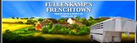 Fullenkamp's Frenchtown Trailer Sales