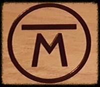 Circle Bar M Horses & More