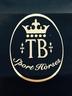THOROUGHBRED SPORT HORSES LLC