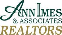Ann Imes & Associates, Realtors