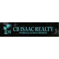 CB Isaac Realty