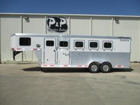 Horse Trailer Agent LLC
