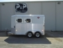 P&P Trailer Sales Hockley
