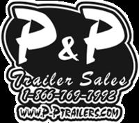 P&P Trailer Sales