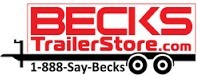 Beck's Trailer Store & Service Center