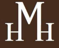 Hopkins Mountain Horses