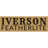 Iverson Featherlite