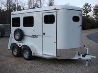 Macon Custom Trailers & Golf Carts